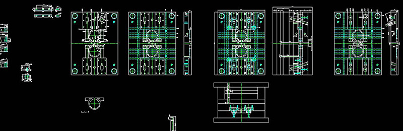 autocad screen 800px